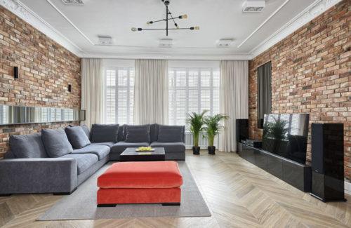 Apartament Płock